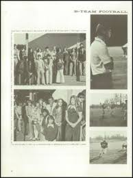 classmates college yearbooks 1974 college park high school yearbook via classmates places