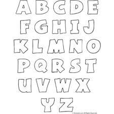 bubble letters polyvore