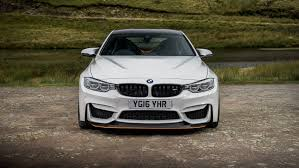 modified bmw m4 bmw m4 gts 2017 review by car magazine