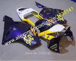 honda crb for sale honda cbr 954 for sale promotion shop for promotional honda cbr