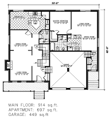house plans 2000 square feet 5 bedrooms house plan 48271 at familyhomeplans com