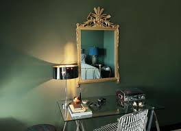 Gold And Black Bedroom by 73 Best Gorgeous Green Rooms Images On Pinterest Green Rooms