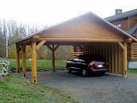 Attached Carports 36 Best Carport Images On Pinterest Carport Ideas Garage Ideas