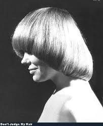 how to cut a 70s hair cut 86 best 70s hair images on pinterest 1970s hair 70s hair and hair dos