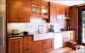 kitchen cabinets design ideas photos 51 craftsman kitchen design ideas pictures