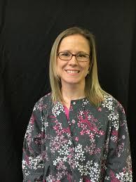 Orthodontic Assistant Jobs Meet The Staff Lansdale Pa North Penn Pediatric Dental Associates