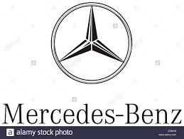 Mercedes Benz Car Stock Photos U0026 Mercedes Benz Car Stock Images