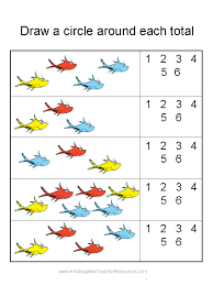 dr seuss printable worksheets free printable kindergarten