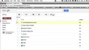wallpaper upload on google my photos upload google slides image converter jar wapka mp3 3d