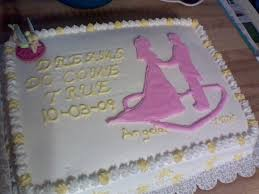 bridal shower cake sayings best inspiration from kennebecjetboat