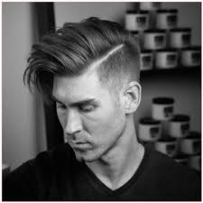Best Haircut For Oval Face Men Along With Andrewdoeshair Textured