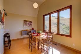 16300 flaming oak lane morgan hill ca 95037 renovation design
