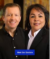 meet the doctors life smiles dental morrell dental boise id family dentist cosmetic dentistry
