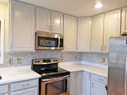 kitchen cabinets finishes dwyer before and after painted nashville
