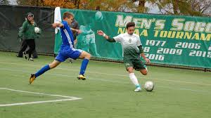 bentley college football le moyne dolphins mens college soccer le moyne news scores and