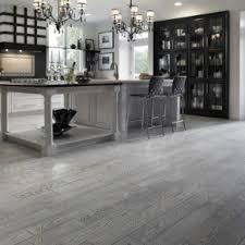 modern hardwood gray floor kitchen design houzz com 20 gray