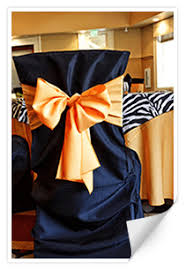 chair covers and linens chair covers linens wedding event décor rental services
