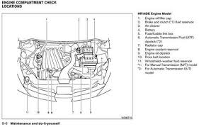 nissan diagram of transmission questions u0026 answers with pictures