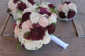 wedding bouquet ideas winter wedding bouquets you can keep forever mid south