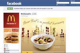 20 most popular fast food restaurants on