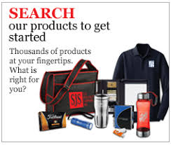 home personalized promotional items company logo products
