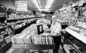 halloween city miami fl record stores flashback miami