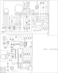 page 35 of carrier burner 58mvp user guide manualsonline com