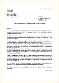 commis de cuisine lettre de motivation lettre de motivation commis de cuisine sans exp駻ience 100