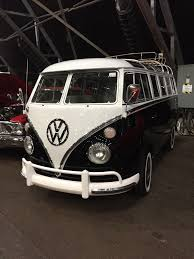 vwvortex com anyone going to barrett jackson scottsdale 2017