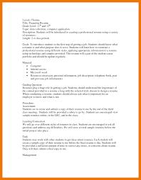 9 application for job vacancy format kozanozdra