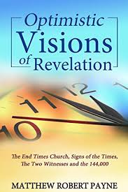 sit srls optimistic visions of revelation the end times church