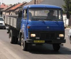 volvo trucks wikipedia avia trucks tractor u0026 construction plant wiki fandom powered