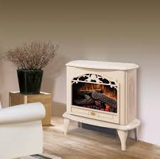 Electric Fireplace With Mantel Download Sunbeam Electric Fireplace Gen4congress Com