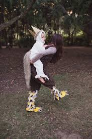 cool family halloween costume ideas best 25 wild things costume ideas on pinterest wild things max
