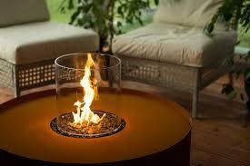 marmorkamin shop planika gas fireplace galio fire pit