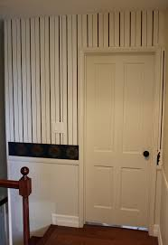 wainscoting wallpaper lowes u2014 interior exterior homie best