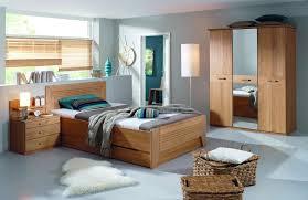 erle schlafzimmer valerie rauch steffen schlafzimmer erle natur teilmassiv