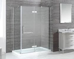 Discount Shower Doors Free Shipping Shel Ove Decors Shower Within Ove Shower Doors Plan