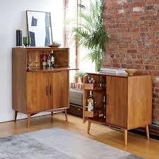 bar cabinet ideas collection in basement bar cabinet ideas best 25