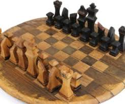 awesome chess on the awesomer