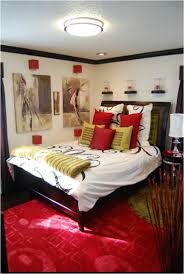 unique bedroom safari decoration african style home decor ideas