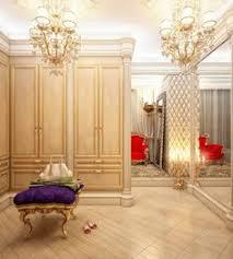 Luxury Closet Doors 10 Closets Decorados E Organizados Dressing Room Dressing