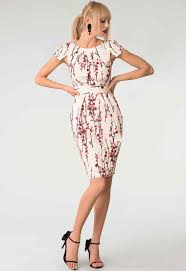 guest at wedding dress wedding guest dresses dresses for wedding guests by lbd