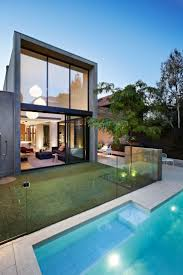 65 best board images on pinterest architecture modern houses
