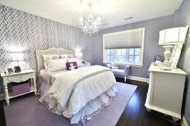 decoration de chambre idée déco chambre femme