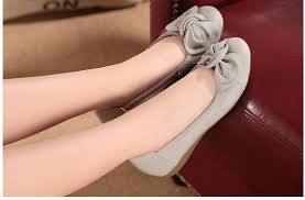 Comfortable Work Shoes Womens 12 Colors Plus Size 34 43 2014 New Spring Comfortable Women
