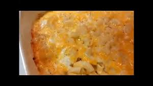 thanksgiving mac and cheese recipe an attempt of auntie fee u0027s dumb good mac u0026 cheese youtube