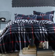 Mens Bedroom Furniture Sets Mens Bedroom Furniture Sets Home Design Ideas