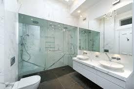 Bathroom Ideas Australia New 30 Modern Bathroom Design Australia Design Ideas Of Bathroom