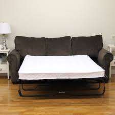 memory foam sofa bed mattress getting sofa bed replacement mattress bedroom convertible what is